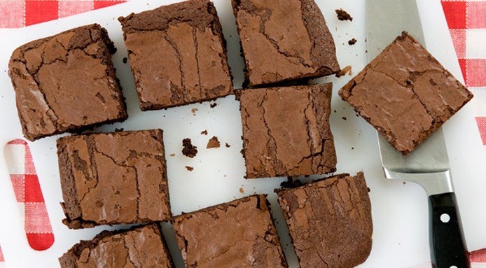 original_brownies-ricetta-originale.jpg