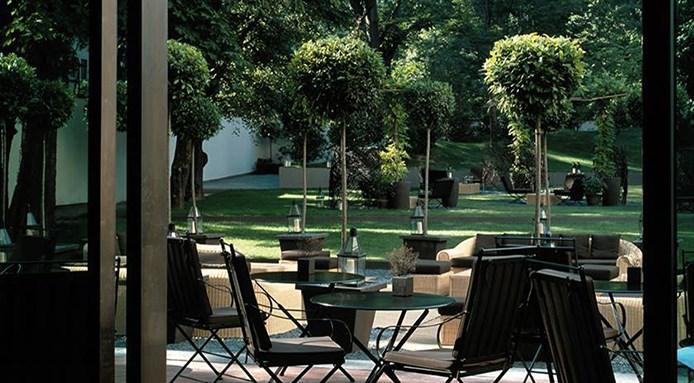 bulgari-hotel-giardino