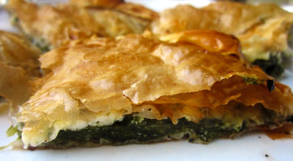 original_burek-finedininglovers-Albania.jpg