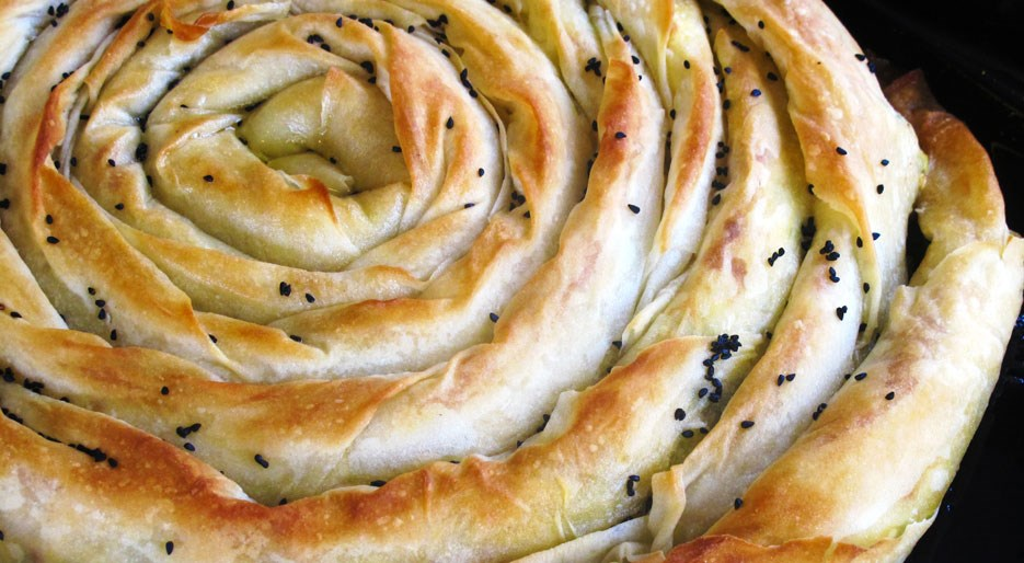 original_burek-finedininglovers-greek.jpg