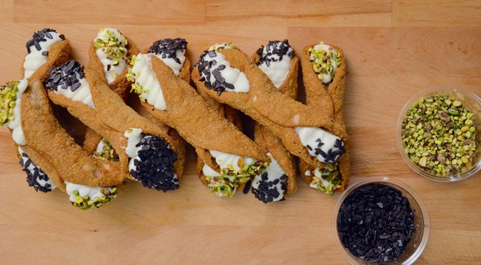 cannoli-siciliani-kit-fai-da-te