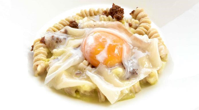 carbonara-tirolese