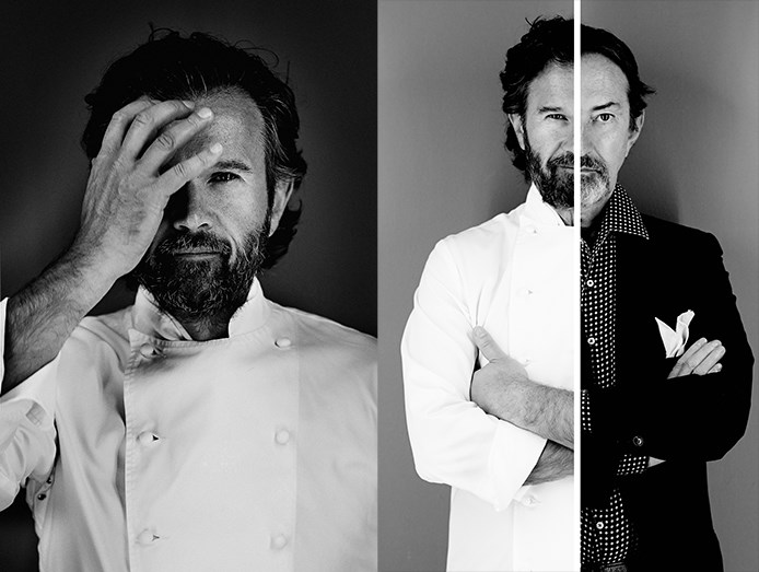 carlo-cracco-good-food-in-good-expo