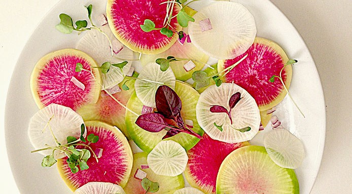 original_carpaccio-finedininglovers-fruit.jpg