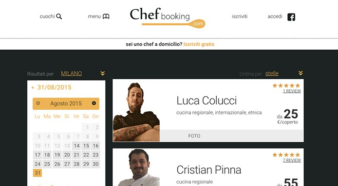 chef-booking-
