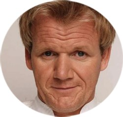 chef-in-crisi-gordon-ramsay