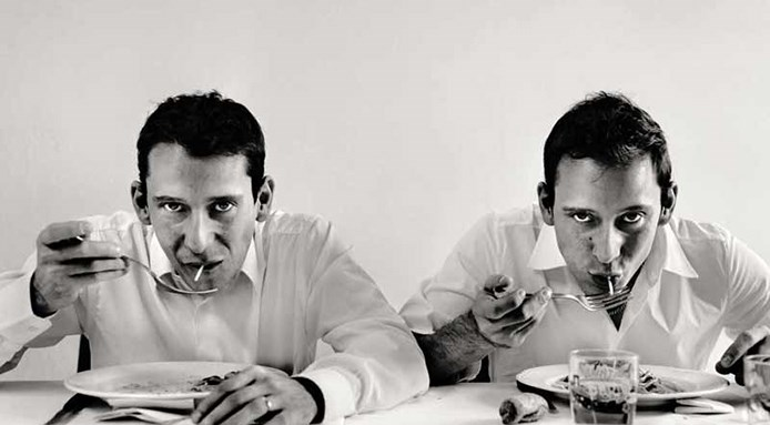 chef-per-anders-jorgensen-eating-with-the-chefs-francescana-slideshow-eating-chefs-libro