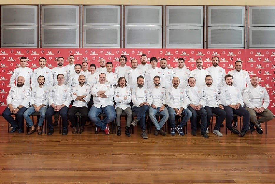 chef-stellati-michelin-2019
