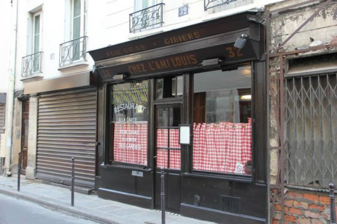 original_chez-l-ami-louis-paris.jpg