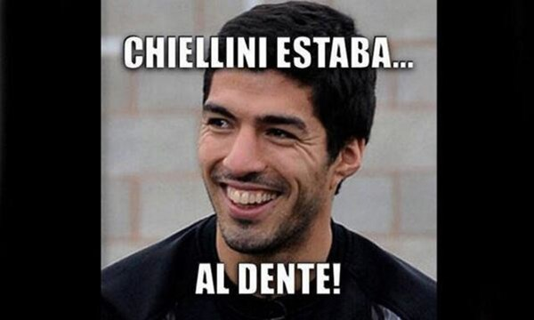 chiellini-al-dente