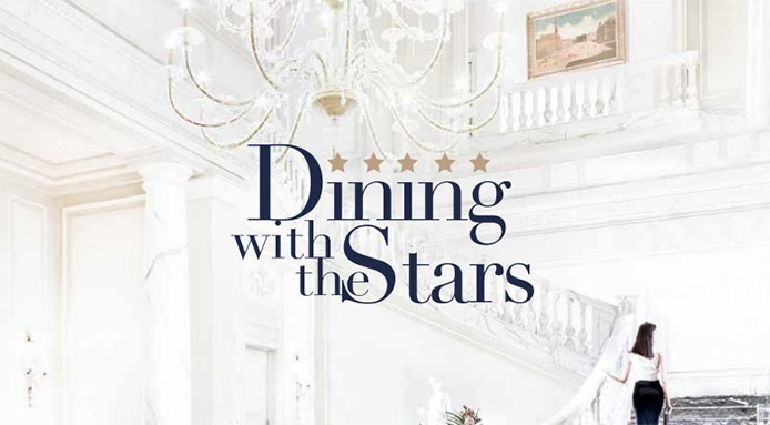 dining-with-the-stars-fuorisalone