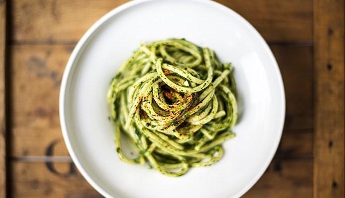 Come Cucinare La Cicoria Proprieta Trucchi E Ricette