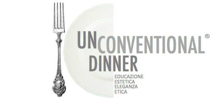 flash mob cena a torino unconventional dinner 2013