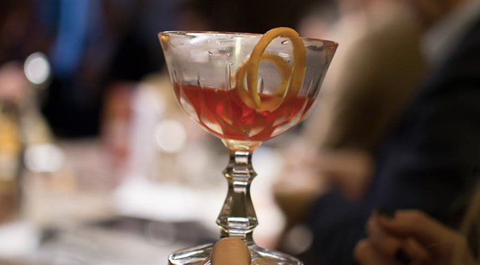 florence-cocktail-week-2017-programma