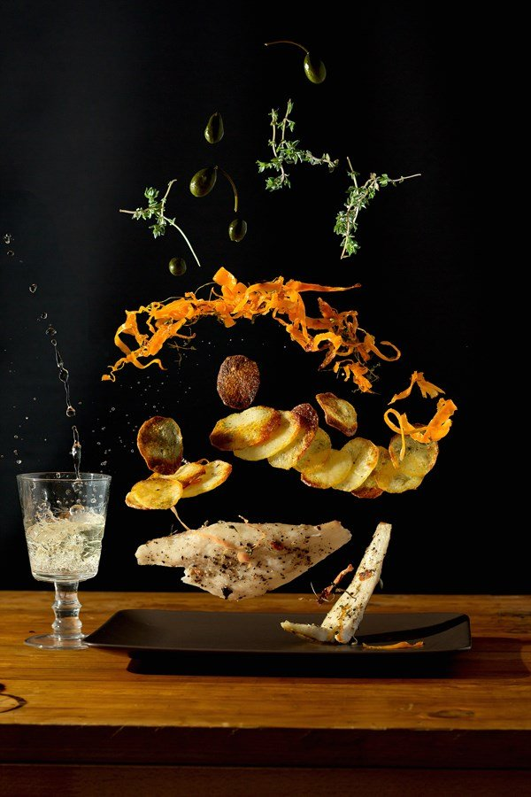 food-photography-Nora-Luther
