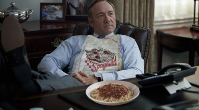 frank-underwood-house-of-carbs-tumblr