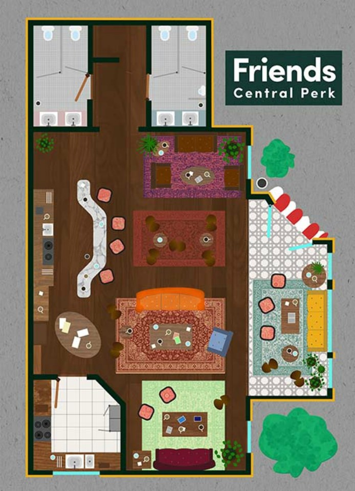 original_friends-central-perk-floorplan.jpg