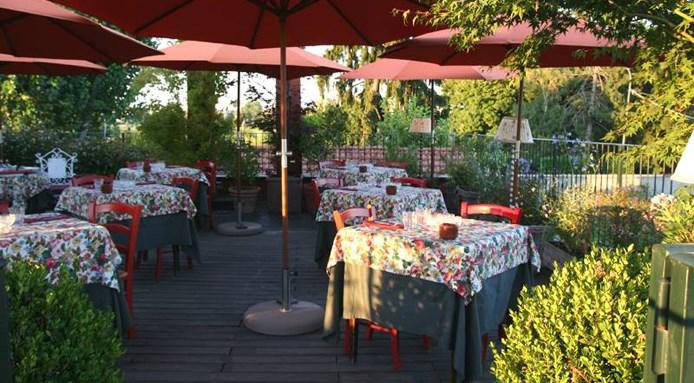 garghet-milano-ristoranti-terrazzi
