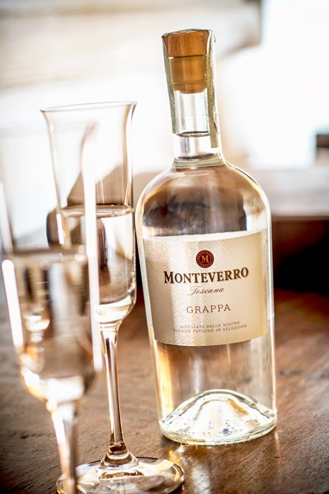 grappa-monteveltro