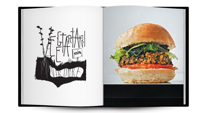 hamburger-vegetariani-hamburger-gourmet-libro