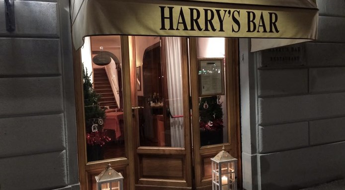 harry-s-bar-firenze