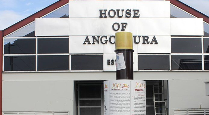 house-of-angostura