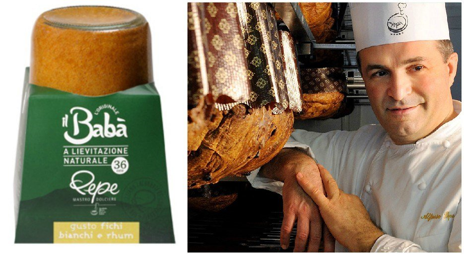 iPiccy-collage pepe baba panettone