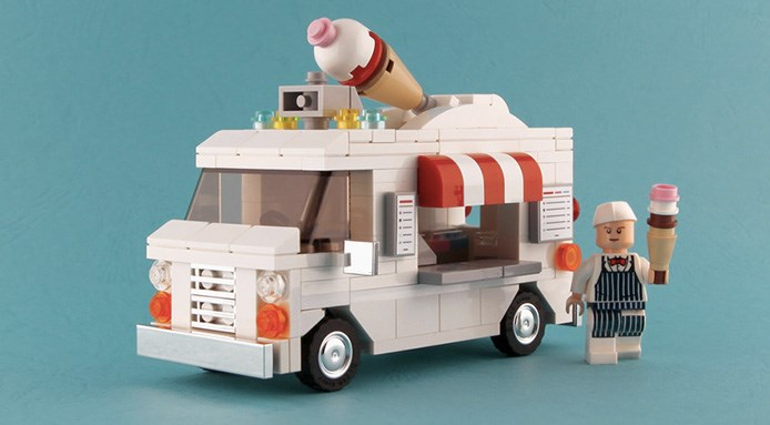 ice-cream-truck-lego