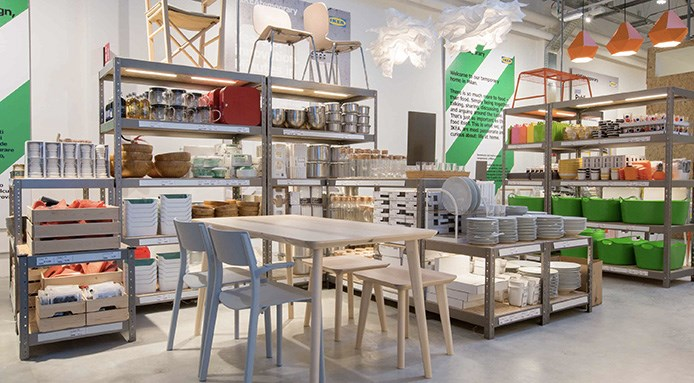 ikea_temporary-shop