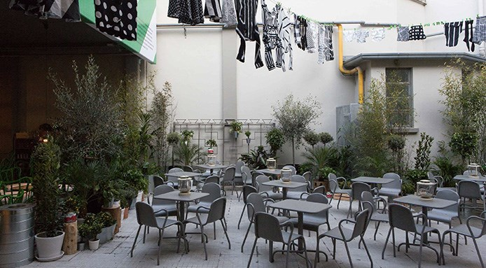 ikea-temporay-cortile