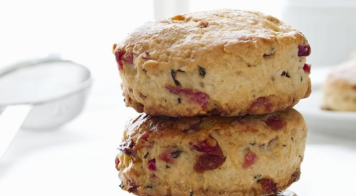 l_14564_cranberry-orange-scones
