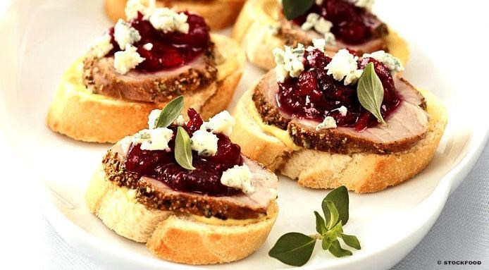 l_7214_l-7570-pork-cramberry-jelly