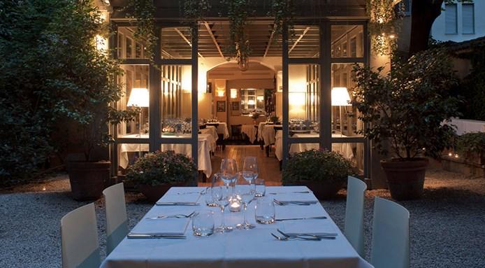 la-brisa-ristoranti-all'aperto-