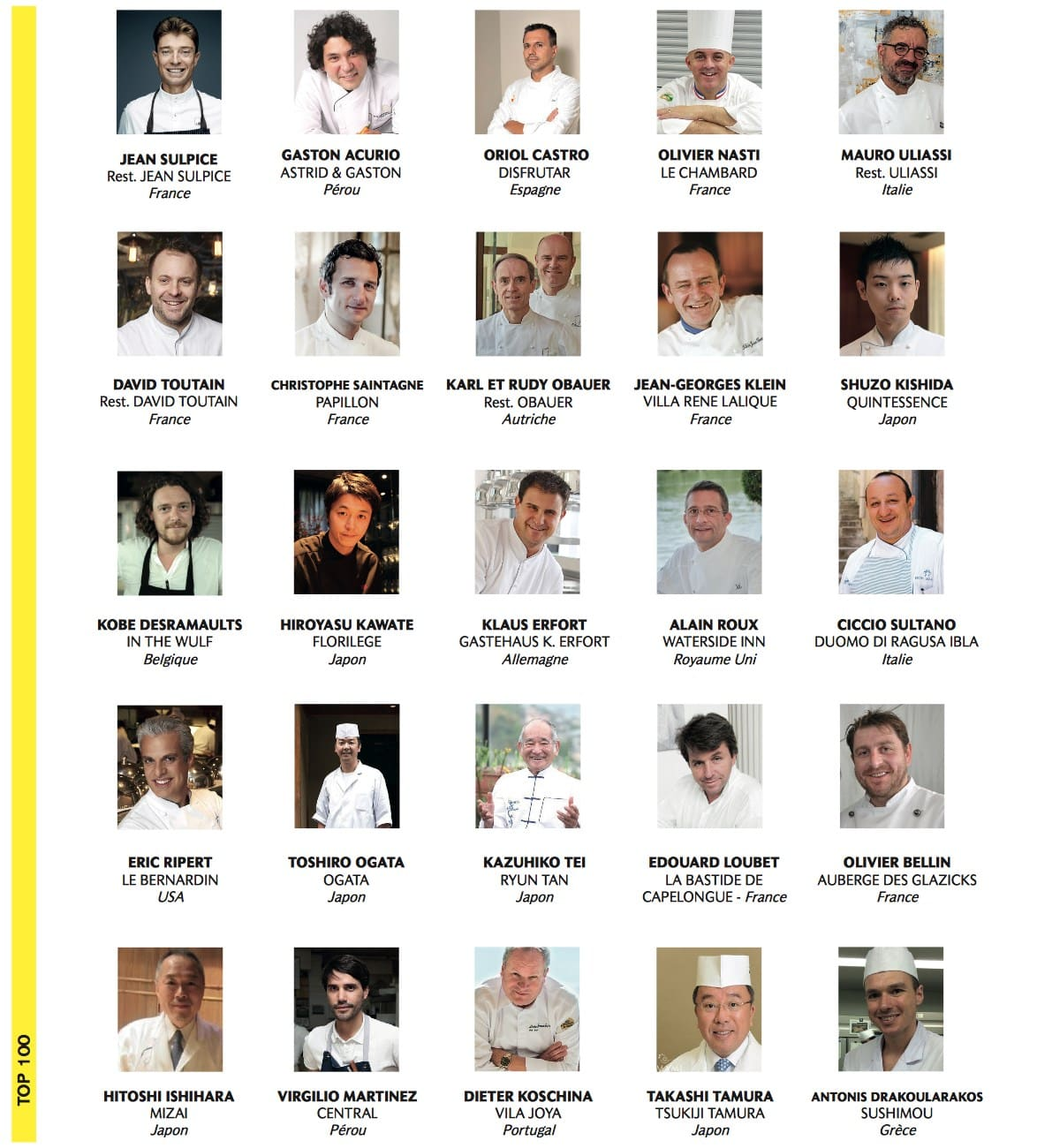 the chef 2017 2