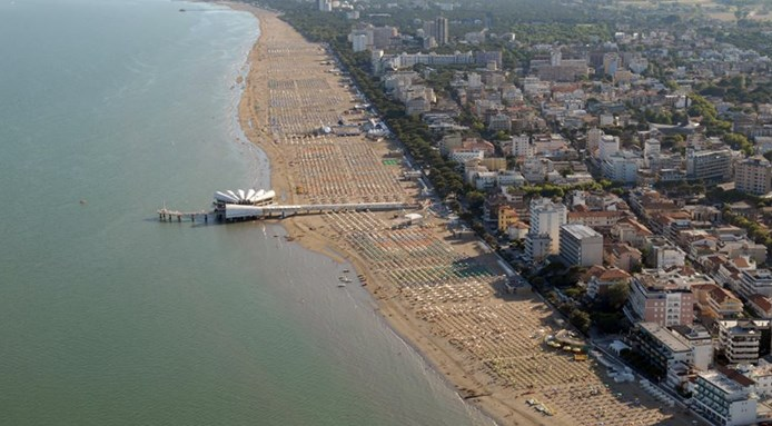 lignano-easy-fish-