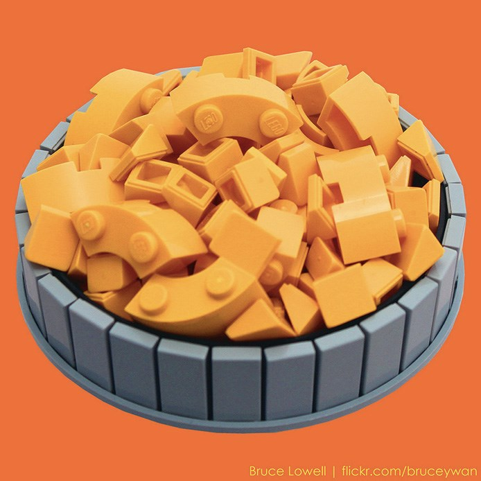 macaroni-and-cheese-lego