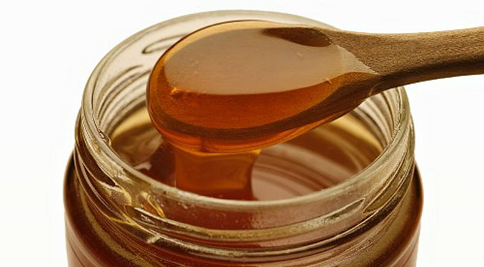 original_manuka-honey.jpg