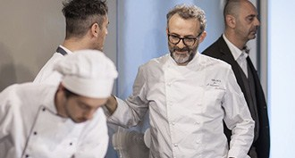 massimo-bottura-live-from-milan-speciale