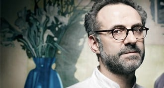 massimo-bottura-live-from-milan