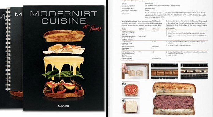 modernist-cusine-at-home-cover-italiana