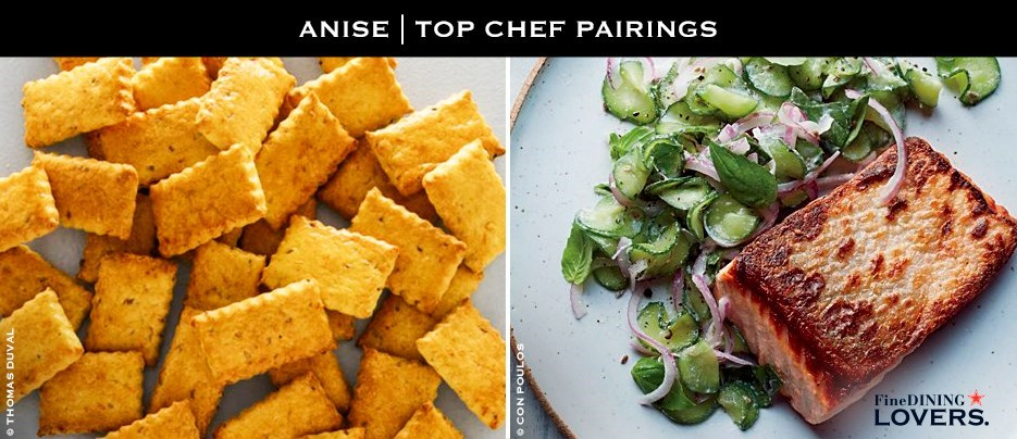 original_Anise-Top-Chef-Pairings