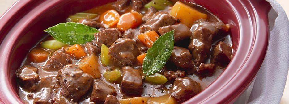 original_Beef-stew-made-slow-cooker