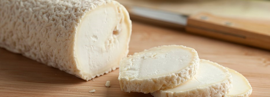 original_C-Chevre-cheese