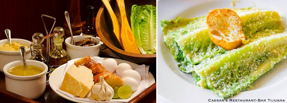 original_Caesar-salad-ingredients-by-Caesar-s-Restaurant-Bar-Tijuana