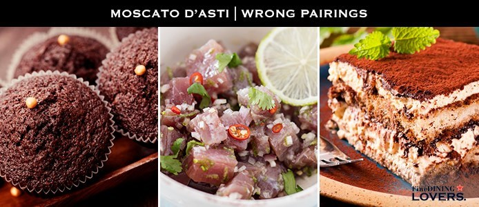 original_Moscato-d-Asti-wrong-pairings