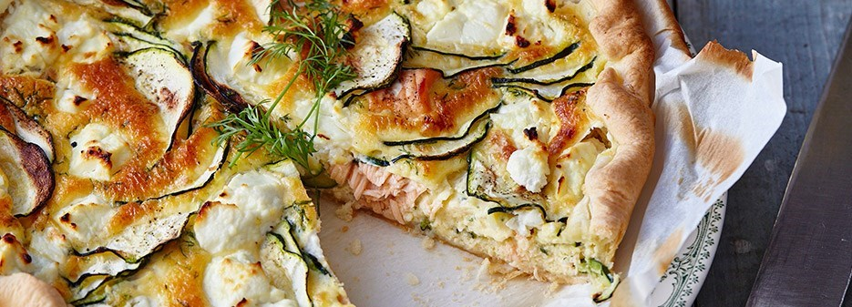 original_Q-quiche-goat-cheese