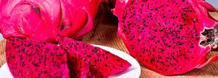 original_S-Red-Dragon-Fruit
