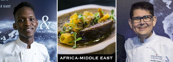 original_SPYC-2018-Africa-Middle-East