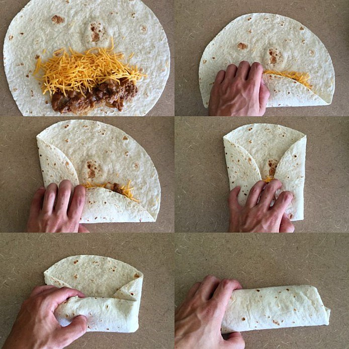 original_how-to-roll-a-burrito