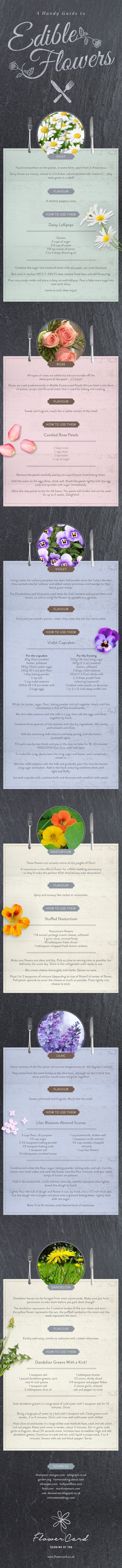original_how-to-use-edible-flowers